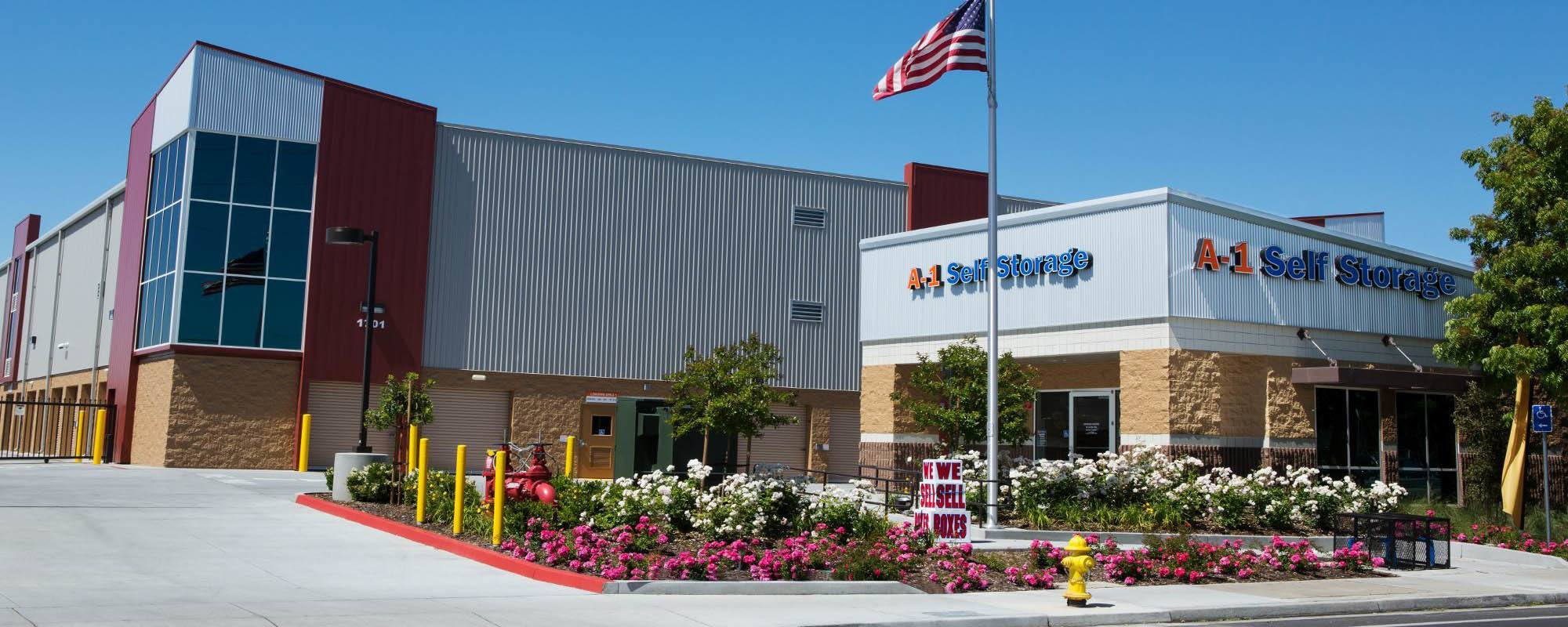 top degrees for the future lighting self storage units east san jose san jose ca a 1 self storage