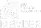 A-1 Car Storage is an SSA member