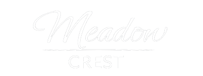 Meadow Crest