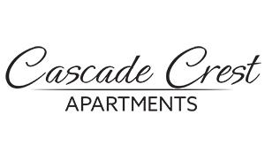 Cascade Crest