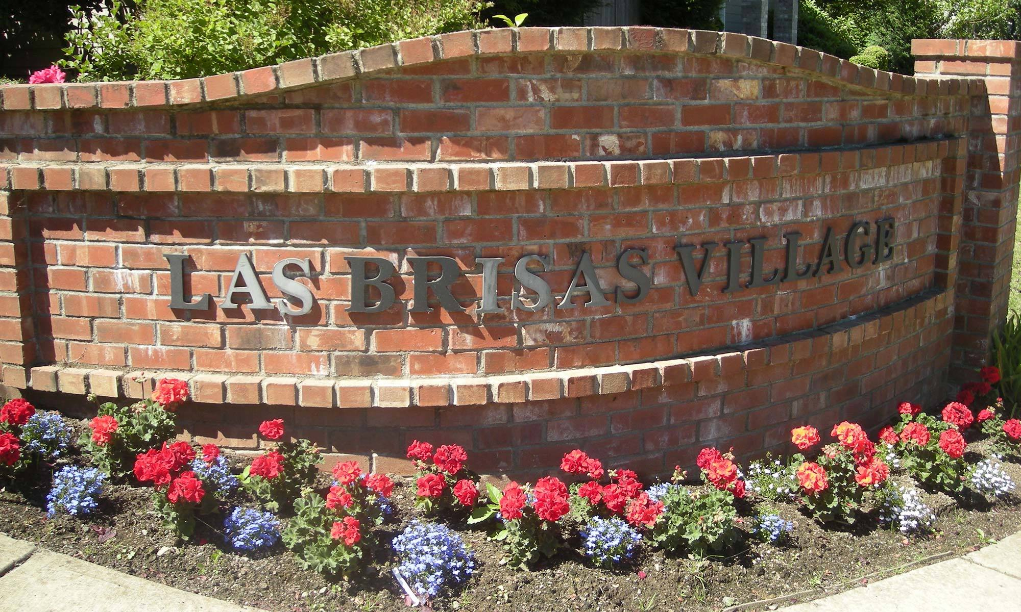 Learn more about our apartment community at Las Brisas in Portland; schedule your tour today!