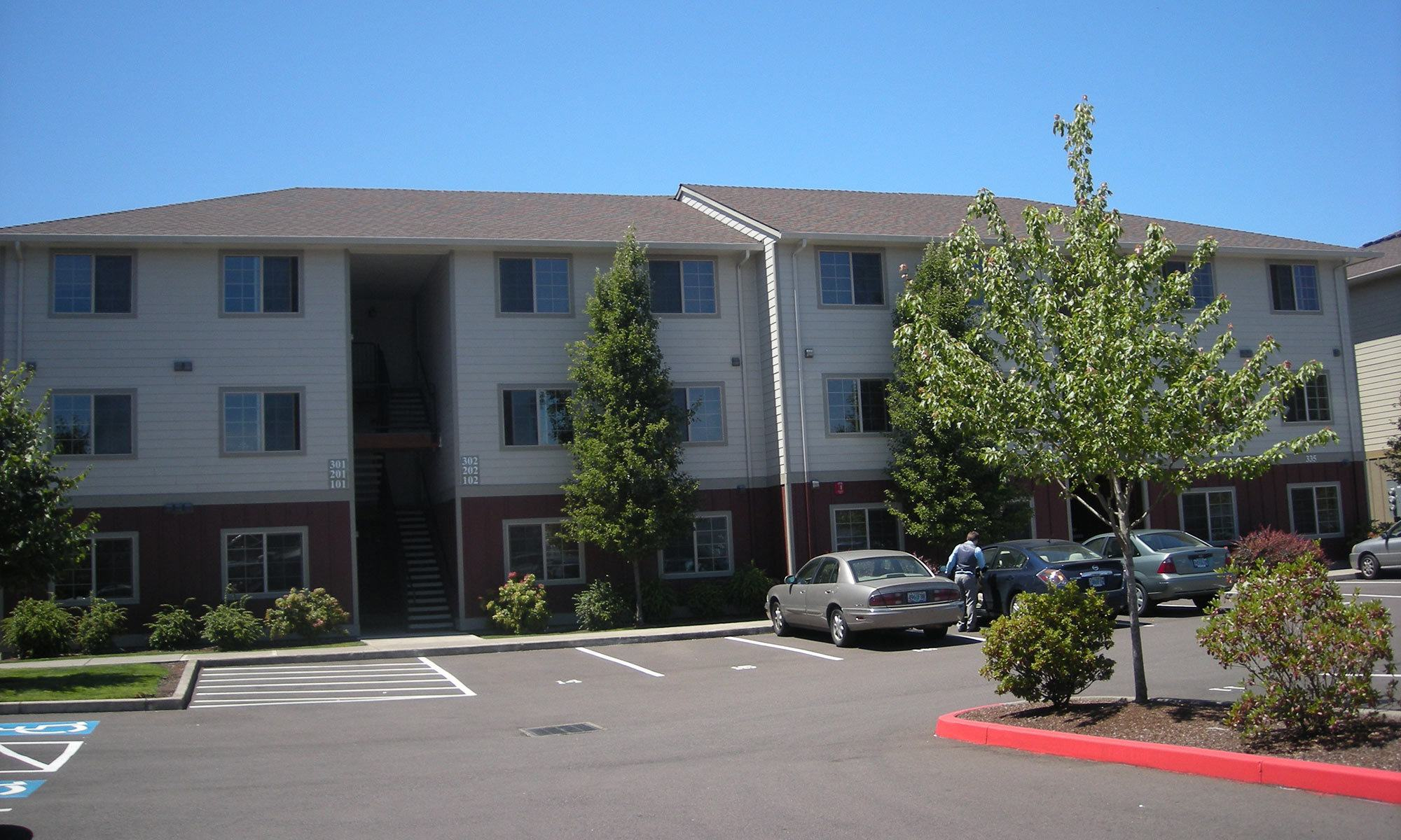 Learn more about our apartment community at Monroe Avenue in Salem; schedule your tour today!