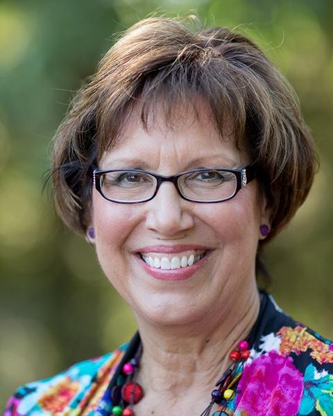 Leslie Maehlum | Portfolio Manager at Quantum Residential