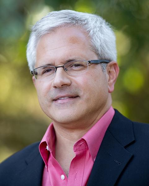 Scott Arena | President of Quantum Residential