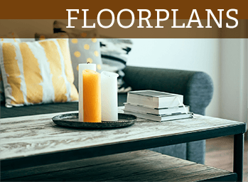 Floor Plans at Meadow Brook