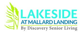 Lakeside at Mallard Landing