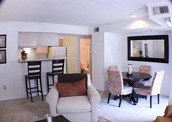 Room To Rent Germantown Pa