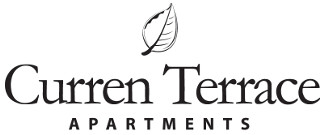 Curren Terrace