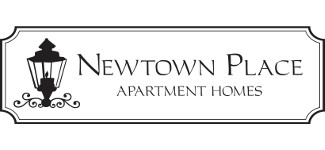 Newtown Place