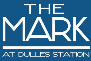 The MARK at Dulles Station