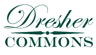 Dresher Commons