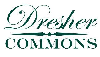 Dresher Commons
