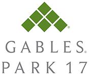 Gables Park 17