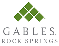 Gables Rock Springs