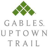 Gables Uptown Trail