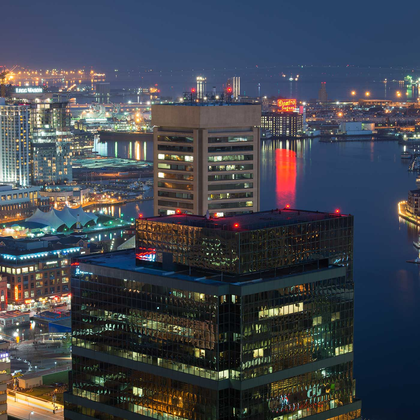 Apartments In Downtown Baltimore Md: Downtown Baltimore Baltimore, MD Apartments For Rent