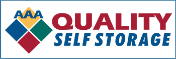 AAA Quality Self Storage