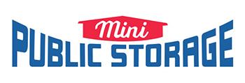 Mini Public Self Storage