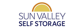 Sun Valley Self Storage