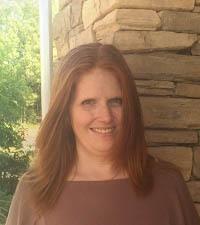 Tamara Perez - Resident Care Manager