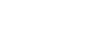 Brightwater Senior Living Group