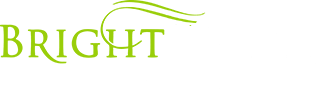 Brightwater Senior Living