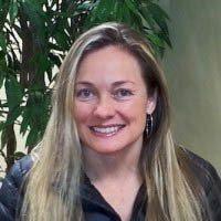 Charlene Sanders