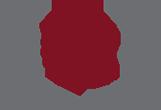 The Rawlin at Riverbend Memory Care logo decoration
