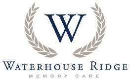 Waterhouse Ridge Memory Care