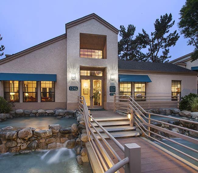 Telephone Rd. Ventura, CA Apartments For Rent