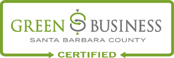 Encina Meadows Apartments is a Certified Green Business
