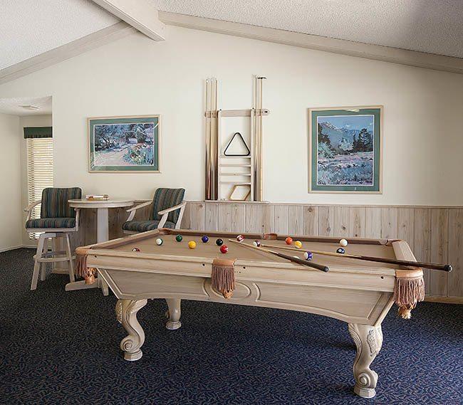 Meadow Woods Apartments: Santa Maria, CA Apartments In Orcutt