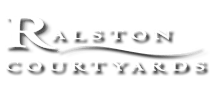 Ralston Courtyard Apartments