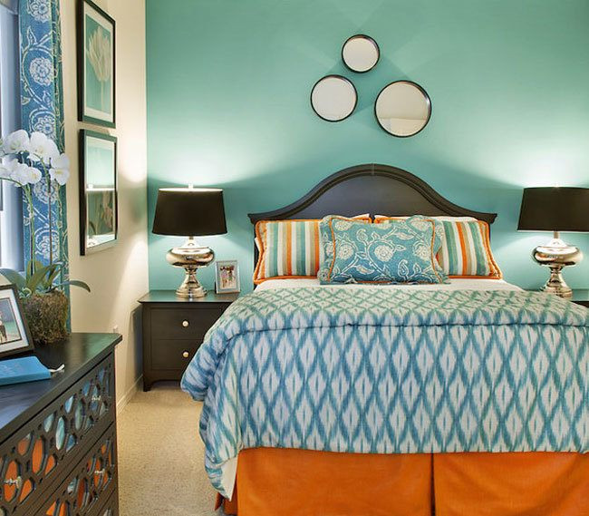 Apartments For Rent In Santa Maria Ca