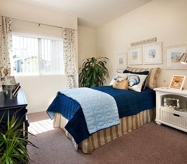 Apartments For Rent In Goleta Santa Barbara Ca Sumida Gardens Apartments