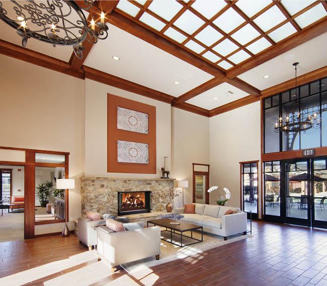 Hollister Avenue Goleta, CA Apartments For Rent