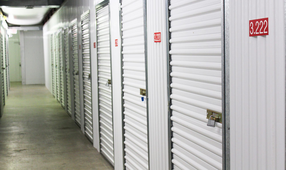 Self Storage Units Riverside Riverhead Ny Peconic Mini