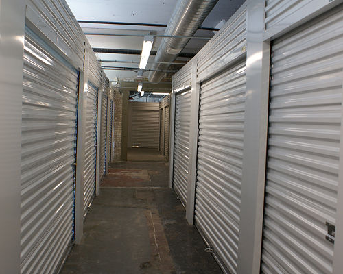 Variety of units sizes and princes at Towne Storage in Salt Lake City, UT