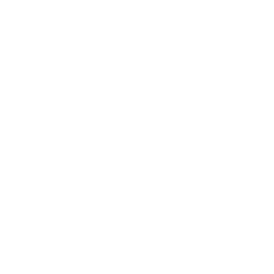 Nevada locations for Towne Storage
