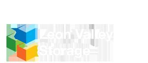 Leon Valley Storage