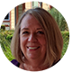Diane Atkinson, Community Director at Merrill Gardens at Gilroy