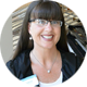 Bethany Smith, Community Director at Merrill Gardens at Auburn