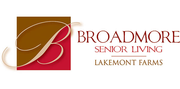 Broadmore Senior Living at Lakemont Farms