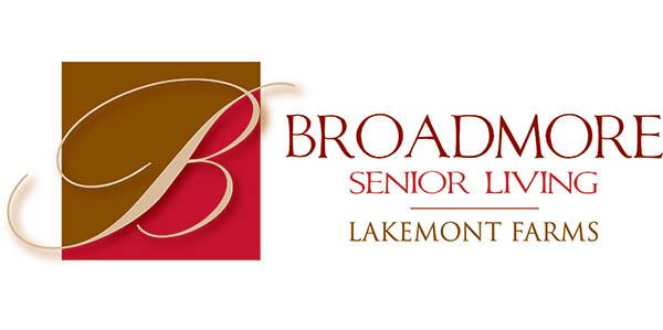 Broadmore Senior Living at Lakemont Farms