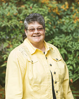 Director of Wellness for The Village Senior Living