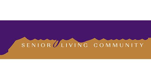 King's Manor Senior Living Community