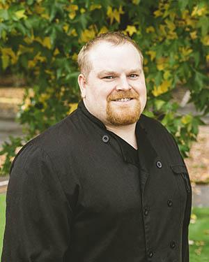 Dietary Supervisor for King's Manor Senior Living Community