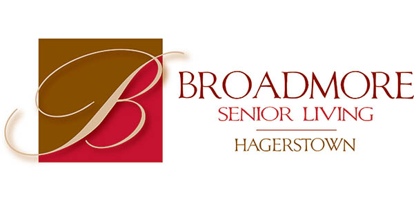 Broadmore Senior Living at Hagerstown