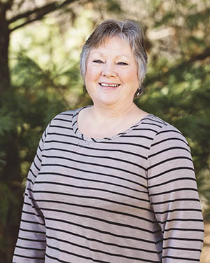 Life Enrichment Director for Broadmore Senior Living at Bristol