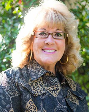 Life Enrichment Director for Del Obispo Terrace Senior Living